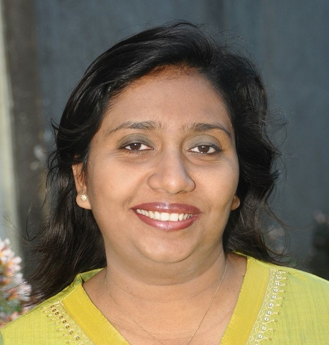 EXCO 2 Vice Chairperson - Mdm Sharon Kundu.jpeg